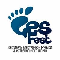 Гес Фест Тольятти