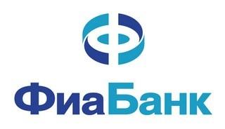 Фиа Банк Тольятти